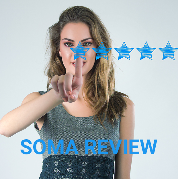 soma online reviews