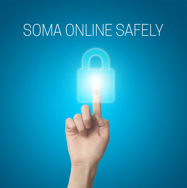 buy soma online safely