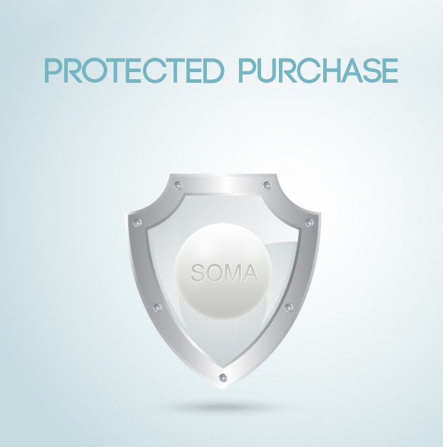 soma protected purchase