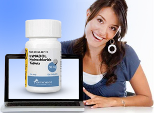 buy tramadol online safely