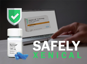 buy xenical online safely