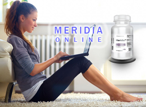 safely buy meridia online