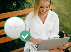 buying soma online safely