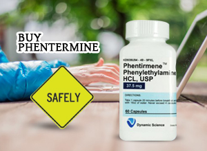 safely buy phentermine online